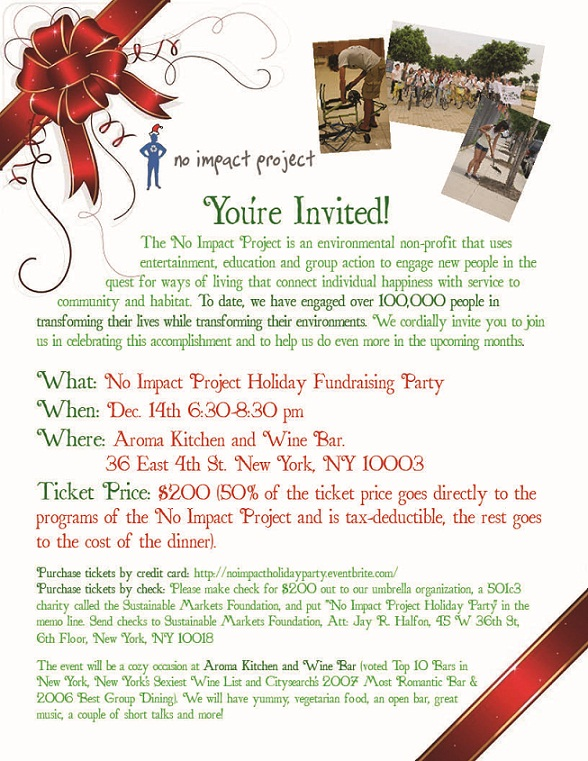 Holiday_invite_sma