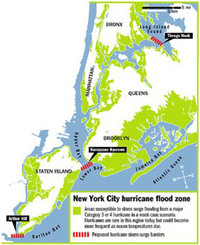 Nyc_hurricane_flood_zone_4