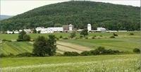 Hawthorne_valley_farm