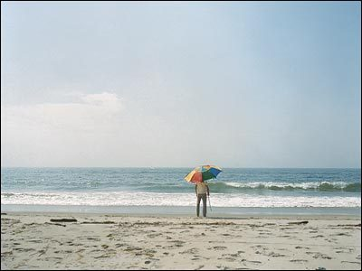 Fort_tilden_beach