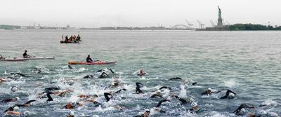 Manhattan_swim