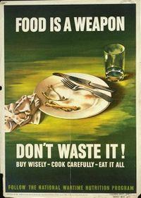 Foodisaweapon_2