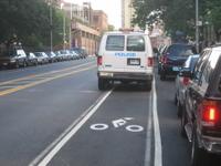 Police_car_in_bike_lane_3