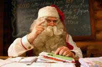 Santa_sorting_letters