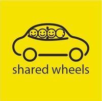 Sharedwheels_2