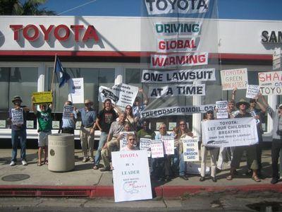 Toyota_protest