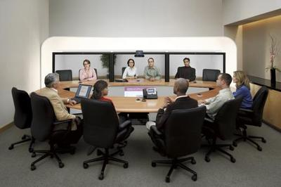 Cisco_video_conferencing