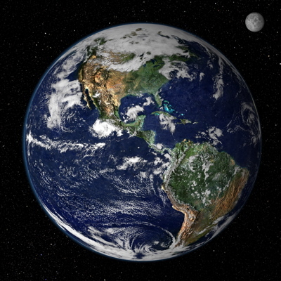 Planet_earth
