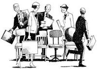 Musical_chairs
