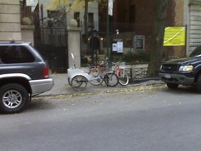 Bike_parking_2