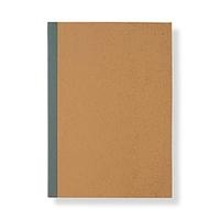 Muji_notebook_6